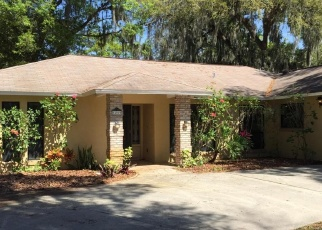 Foreclosed Home in Port Orange 32127 OAKLAND PARK BLVD - Property ID: 4336371949