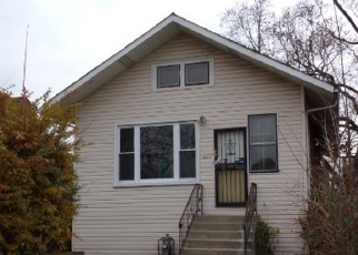 Foreclosed Home in Chicago 60620 S BISHOP ST - Property ID: 4336380255