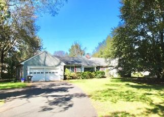 Foreclosed Home in Basking Ridge 07920 MONROE PL - Property ID: 4336386839