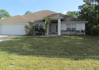 Foreclosed Home in Sebastian 32958 SCHUMANN DR - Property ID: 4336397786