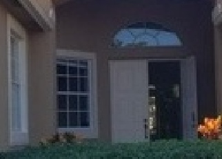 Foreclosed Home in Pompano Beach 33073 NW 48TH WAY - Property ID: 4336436316