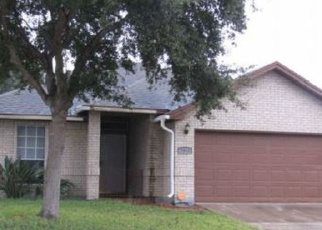 Foreclosed Home in Corpus Christi 78413 ELDORA DR - Property ID: 4336438961