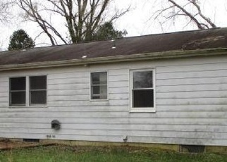 Foreclosed Home in Newfield 08344 VICTORIA AVE - Property ID: 4336443326