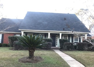 Foreclosed Home in Mobile 36695 MOSS CREEK CT - Property ID: 4336447715