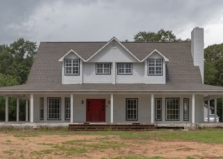 Foreclosed Home in Dothan 36301 S STATE HIGHWAY 605 - Property ID: 4336456469