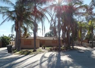 Foreclosed Home in Mira Loma 91752 50TH ST - Property ID: 4336460858