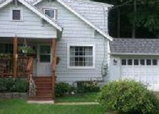 Foreclosed Home in Binghamton 13901 CLARK AVE - Property ID: 4336476618