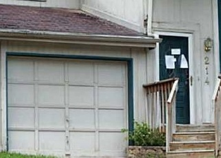 Foreclosed Home in Des Moines 50315 E HUGHES CIR - Property ID: 4336492828