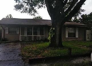 Foreclosed Home in Brandon 33510 SHERYL LYNN DR - Property ID: 4336502454