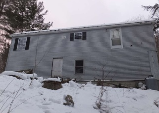 Foreclosed Home in Newbury 05051 HALLS LAKE RD - Property ID: 4336516921
