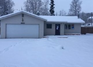 Foreclosed Home in Eagle River 99577 SUTWIK CIR - Property ID: 4336518665