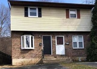Foreclosed Home in Allentown 18103 HURON ST - Property ID: 4336523928