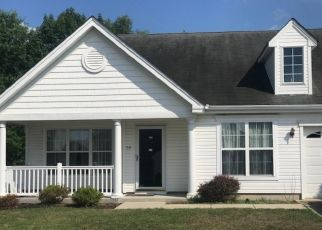 Foreclosed Home in Woodstown 08098 MEADOWVIEW DR - Property ID: 4336528290