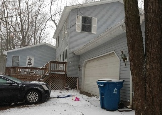 Foreclosed Home in Kalamazoo 49009 E D AVE - Property ID: 4336546243