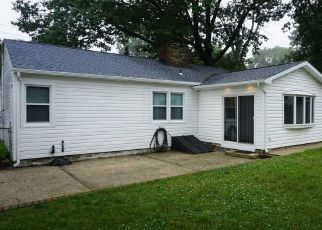 Foreclosed Home in Islip 11751 CORNELL ST - Property ID: 4336580859
