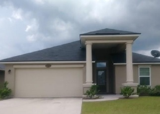Foreclosed Home in Yulee 32097 YELLOWTAIL CT - Property ID: 4336583480