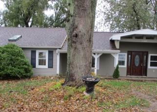 Foreclosed Home in Hilton 14468 SHORE ACRES DR - Property ID: 4336601889