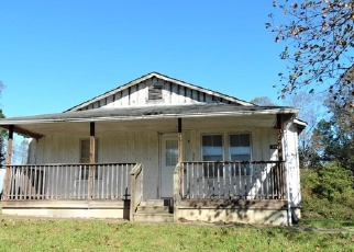 Foreclosed Home in Nebo 28761 ROLAND CHAPEL RD - Property ID: 4336605372