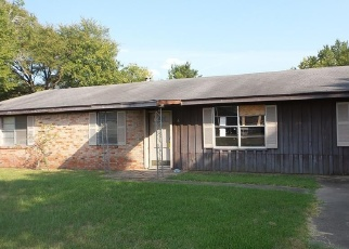 Foreclosed Home in Madisonville 77864 W SCHOOL ST - Property ID: 4336612838