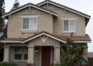 Foreclosed Home in Elk Grove 95757 NESTLING CIR - Property ID: 4336615904