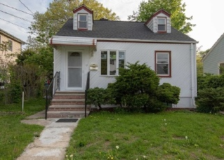 Foreclosed Home in Valley Stream 11580 FOSTER AVE - Property ID: 4336625528
