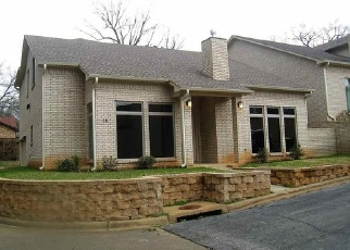Foreclosed Home in Longview 75605 PALISADES BLVD - Property ID: 4336627272