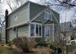 Foreclosed Home in Baldwin 11510 MCKINLEY ST - Property ID: 4336648745