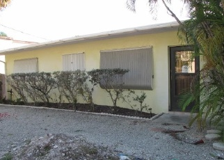 Foreclosed Home in Key Largo 33037 GRAND ST - Property ID: 4336664506
