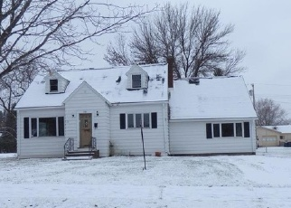 Foreclosed Home in Ashland 54806 9TH AVE W - Property ID: 4336665379