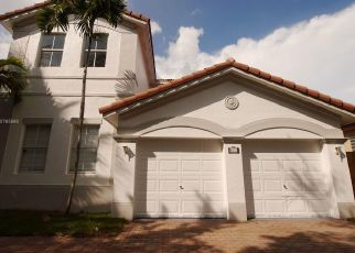 Foreclosed Home in Hialeah 33018 NW 180TH TER - Property ID: 4336673261
