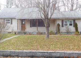 Foreclosed Home in New Hampton 10958 HAMPTON MEADOWS DR - Property ID: 4336685982
