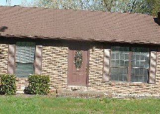 Foreclosed Home in Greenville 42345 WHISPERING HILLS LN - Property ID: 4336686852