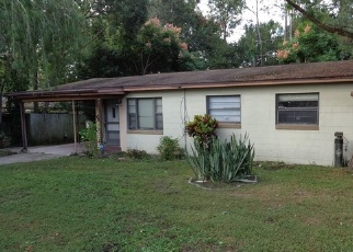 Foreclosed Home in Apopka 32703 ANNA DR - Property ID: 4336688597