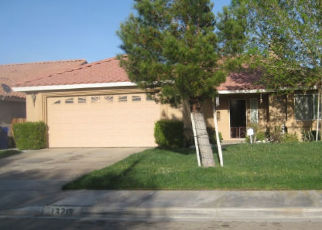Foreclosed Home in Victorville 92395 GREAT FALLS AVE - Property ID: 4336701291