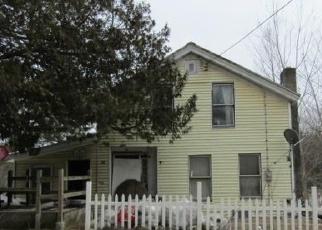 Foreclosed Home in Corinth 12822 CHAPMAN ST - Property ID: 4336707875