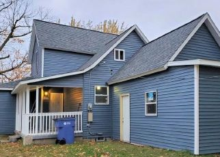 Foreclosed Home in Grand Rapids 49507 ROSE ST SW - Property ID: 4336717949
