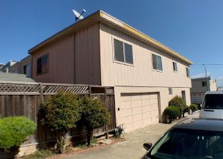 Foreclosed Home in San Francisco 94134 FELTON ST - Property ID: 4336718378