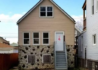 Foreclosed Home in Chicago 60619 S DREXEL AVE - Property ID: 4336732841