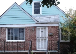Foreclosed Home in Elmont 11003 CRYSTAL ST - Property ID: 4336742913