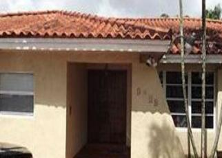 Foreclosed Home in Miami 33175 SW 132ND AVE - Property ID: 4336765684