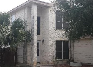 Foreclosed Home in Schertz 78154 WINGED FOOT - Property ID: 4336769625