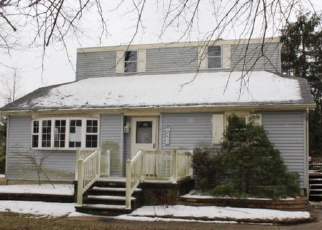 Foreclosed Home in Mantua 08051 BERKLEY RD - Property ID: 4336770497