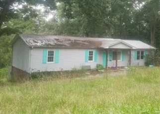 Foreclosed Home in Starr 29684 FARMER ST - Property ID: 4336772241
