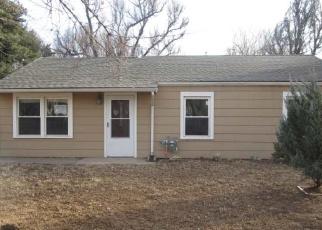 Foreclosed Home in Wichita 67212 N DORIS ST - Property ID: 4336799397