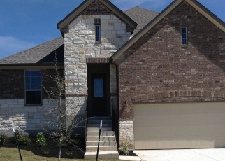 Foreclosed Home in Austin 78737 LEDGESTONE DR - Property ID: 4336814288