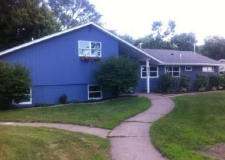 Foreclosed Home in Farmington 55024 6TH ST - Property ID: 4336823488