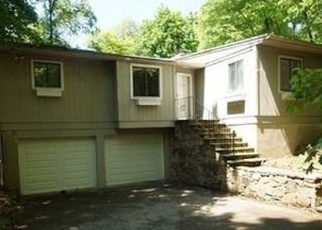 Foreclosed Home in Cortlandt Manor 10567 WILLIAM PUCKEY DR - Property ID: 4336826108