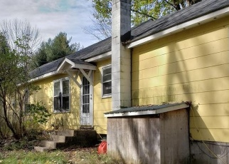 Foreclosed Home in Ellenville 12428 ULSTER HEIGHTS RD - Property ID: 4336832694