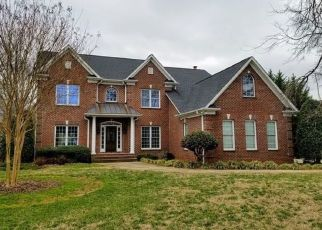 Foreclosed Home in Waxhaw 28173 CALUMET FARMS DR - Property ID: 4336842319