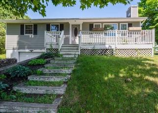 Foreclosed Home in Hampton 12837 BUTLER RD - Property ID: 4336856783